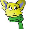 Manglebrokenfox's avatar