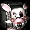 MangleDaFabulous69's avatar