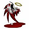 MangledAngels's avatar