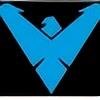 mangledfredbear's avatar