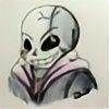 MangledNightmare's avatar