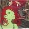 MangleDorthy's avatar