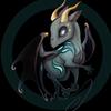 MangleDragon's avatar