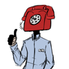mangledtrashcan's avatar