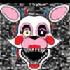 MangleFNAF870's avatar