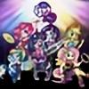 manglefnaflover's avatar