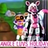 MangleFox962's avatar