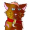 MangleFoXy00's avatar