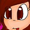 MangleKawaii14's avatar