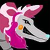 MangleOrchid's avatar