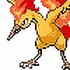 mangles33's avatar