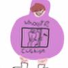 Manglesawsome's avatar