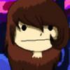 Manglethefox41001's avatar