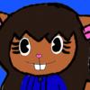mangleTheFoxArt's avatar