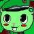 Manglethefoxkiller78's avatar