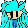 manglethemango29's avatar