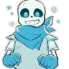 MangleThePineApple2's avatar