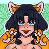MangleUchiha's avatar