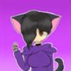 MangleWarsSMT's avatar