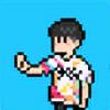 mangmor's avatar