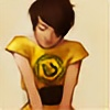 ManGo-01's avatar