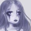 mango-bubble's avatar