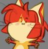 Mango-Cat-Attack's avatar
