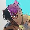 Mango-esteem's avatar