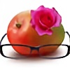 Mango-Faerie-Chan's avatar