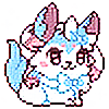 mango-macaron's avatar
