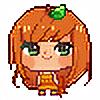 Mango-Nectar's avatar