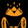 Mango-Soro's avatar