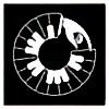 Mango1992's avatar