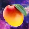 Mango3D's avatar