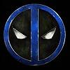 mango3st's avatar