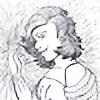 mango512's avatar