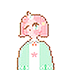 mangoandmint's avatar