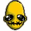 mangobaka's avatar