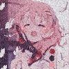 mangobrainn's avatar
