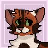 MangoCat52's avatar