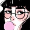 Mangochui's avatar