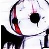 MangoChutney94's avatar