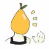MangoCrusher's avatar