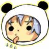 mangoesRawr's avatar