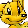 MangoFox's avatar