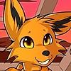 MangoFoxy's avatar