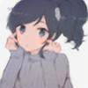 MangoJuuicee's avatar