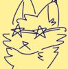 mangojvice's avatar