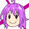 Mangoku418's avatar