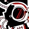 MangoLemon's avatar